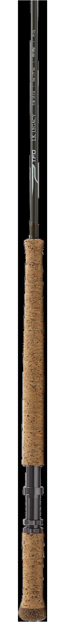 TFO TFO LK Legacy Spey Rod