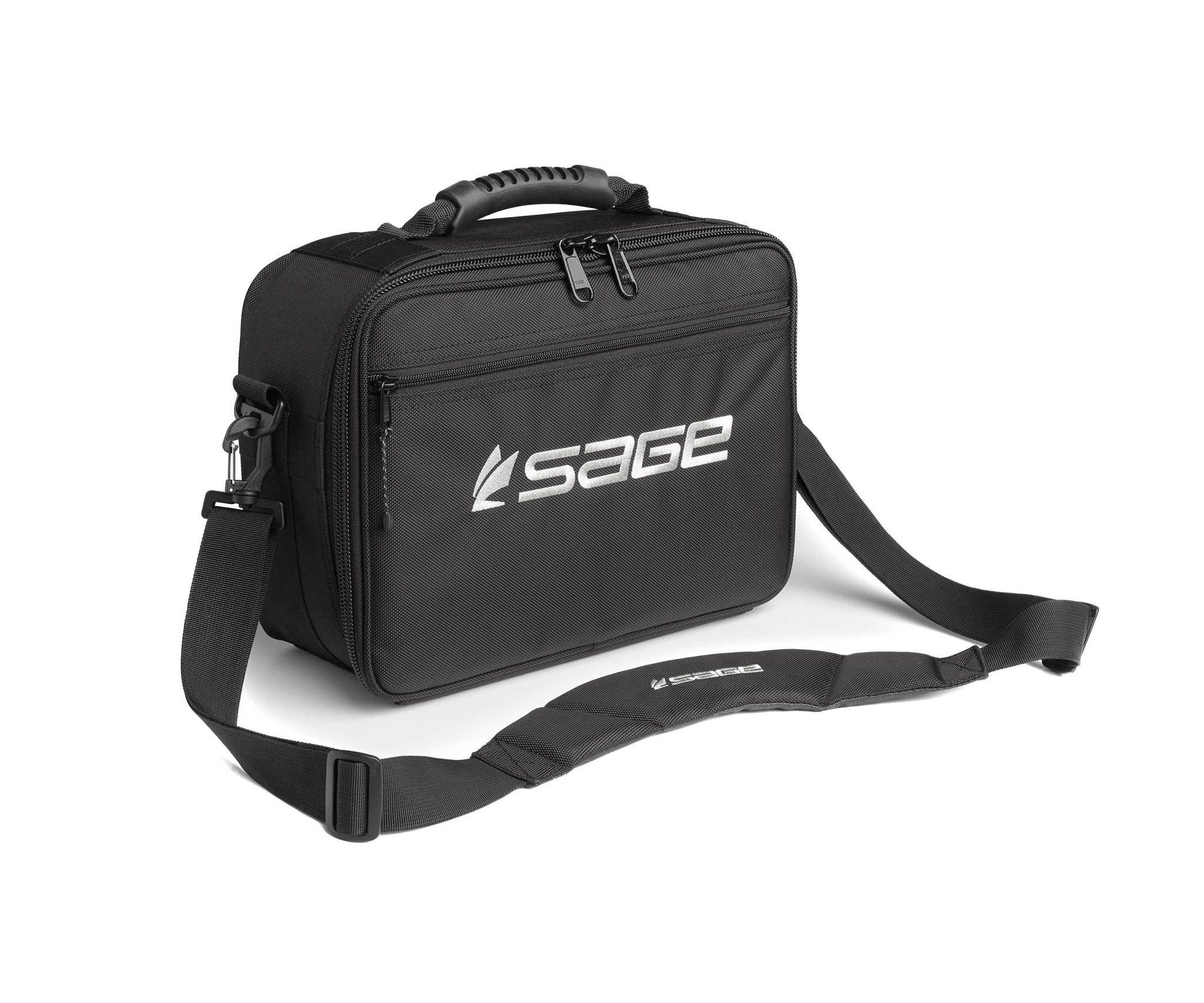 Sage Sage Ballistic Reel Brief