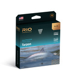 Rio Rio Elite Tarpon