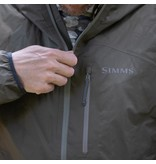 Simms Simms Flyweight Shell Jacket