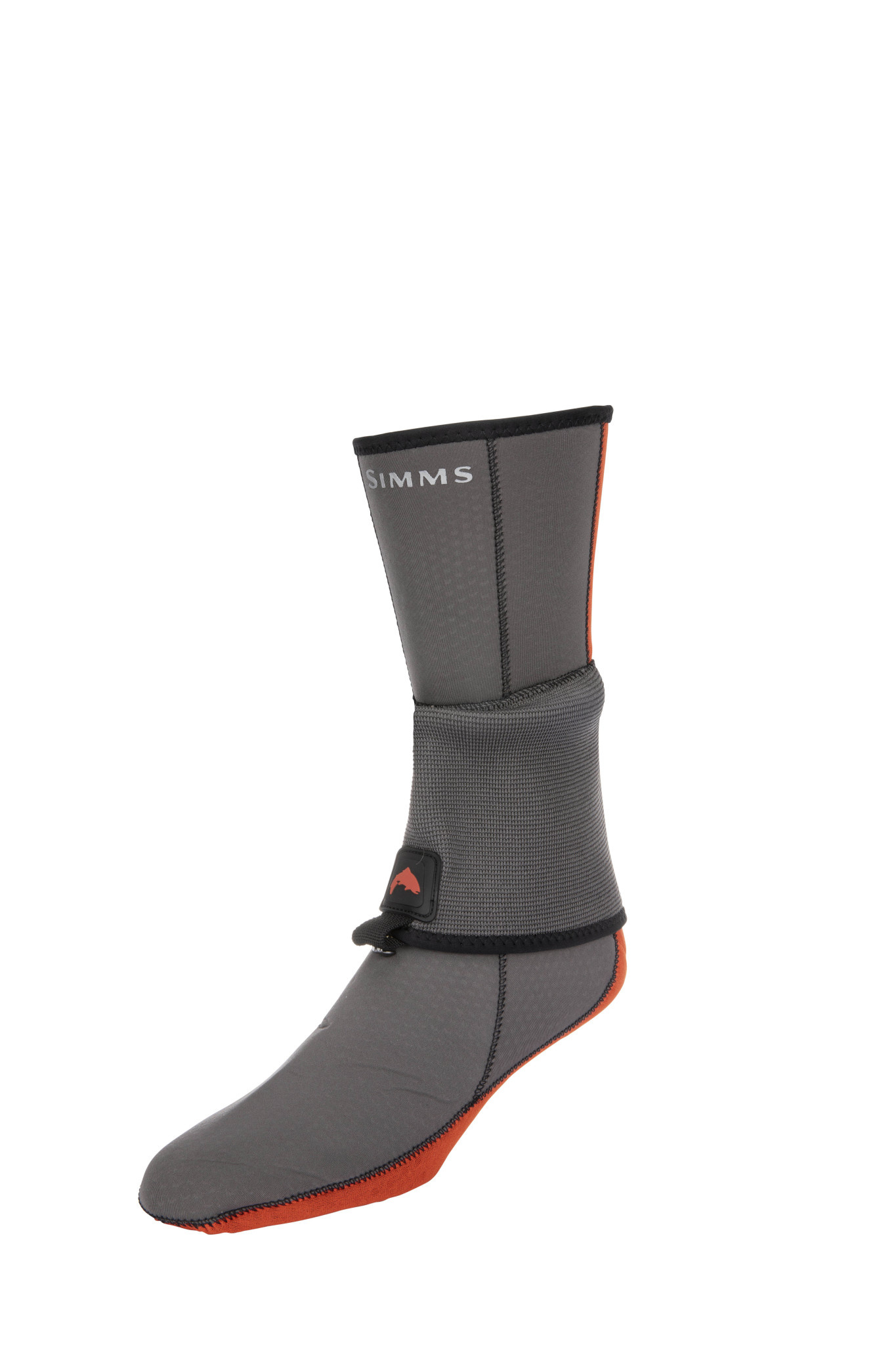 Simms Simms Neoprene Flyweight Sock