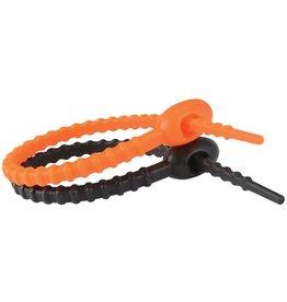 UST Snake Ties