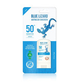Blue Lizard Blue Lizard Sunblock Sensitive Stick SPF 50