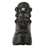 Korkers Korkers River Ops Boot