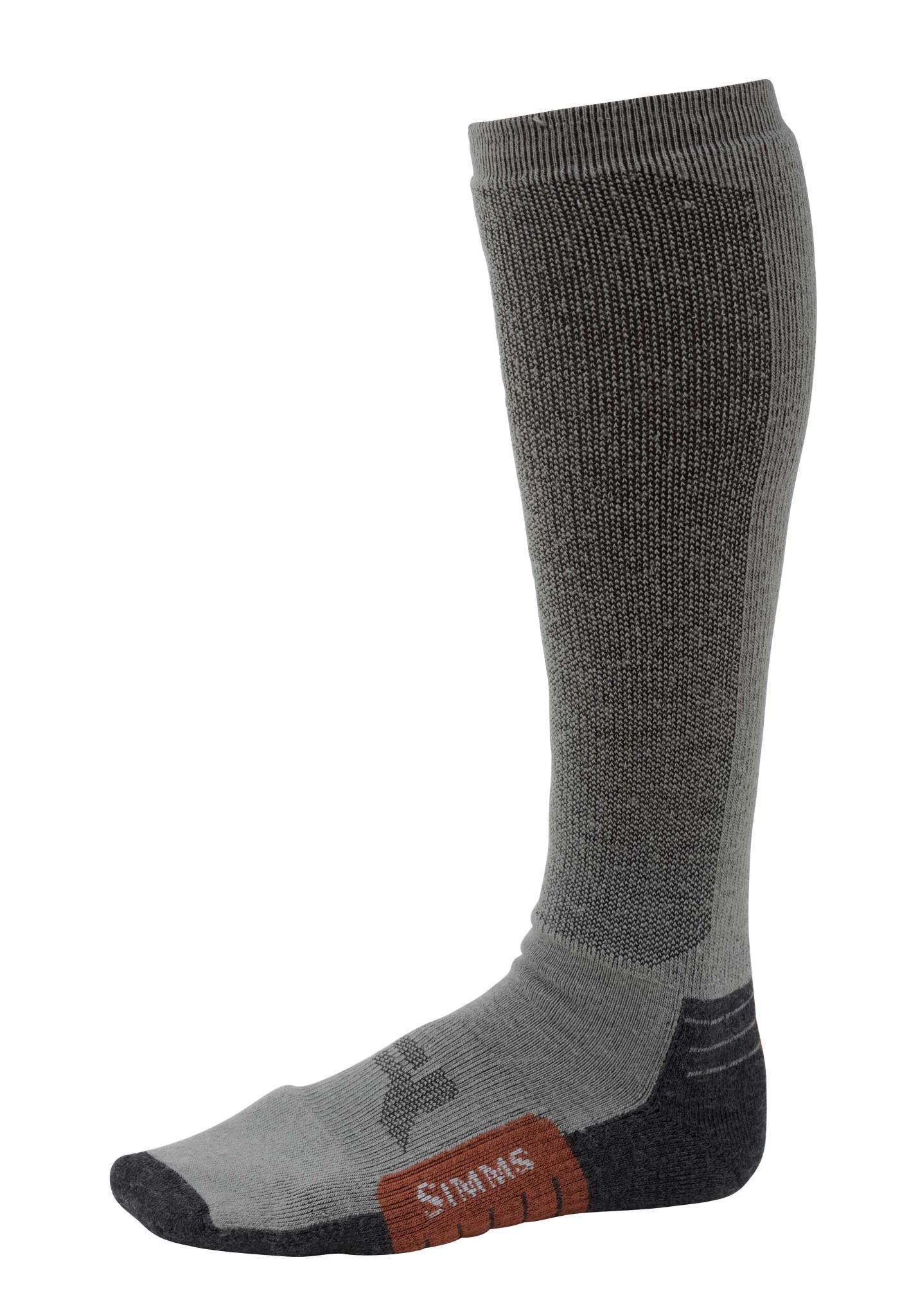 Simms Simms Guide Midweight Wading Sock - 30% OFF SALE
