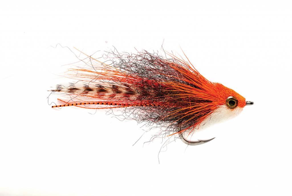 Slater's Half & Half Baitfish