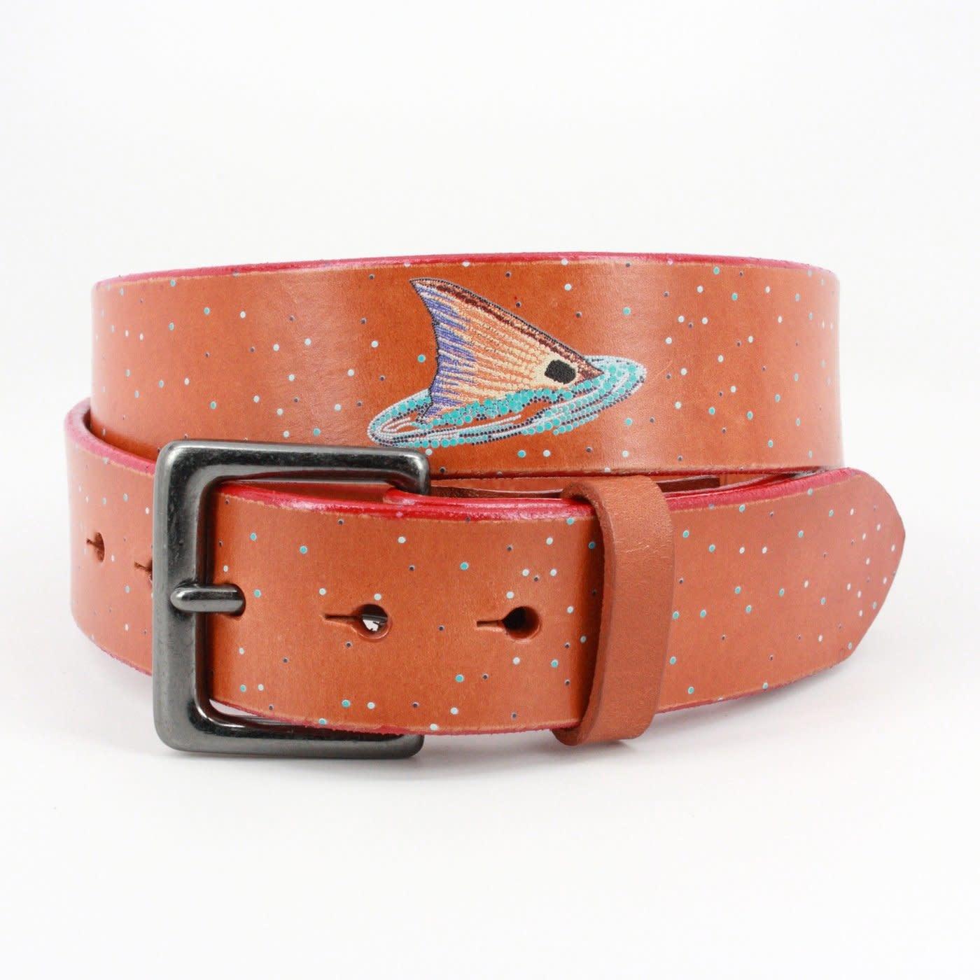 Cattamarra Cattamarra Redfish Belt