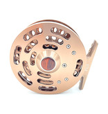 Abel Reels Abel Clear Creek Fly Reel #1 (with extra spool)