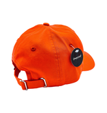 Urban Angler Urban Angler Cotton Twill Hat