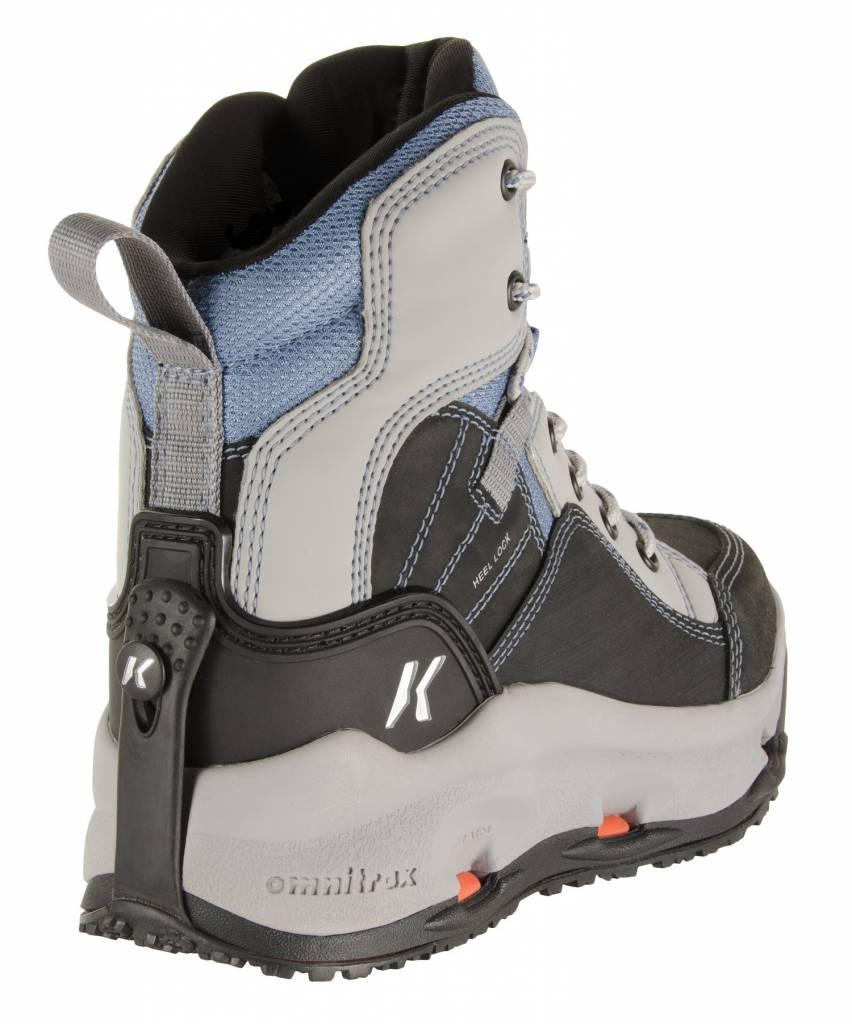 Korkers Korkers Buckskin Mary Boots