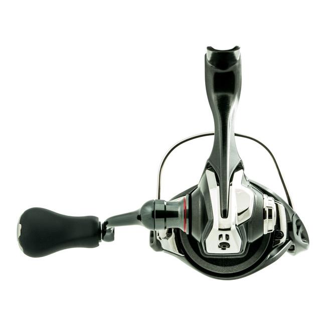 Shimano Shimano Vanford Spinning Reel