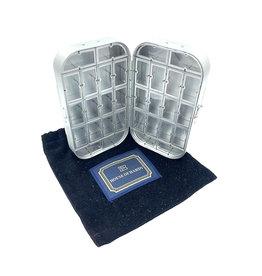 Wheatley Wheatley Dry Fly Box
