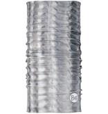 Buff Buff CoolNet UV XL