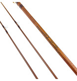 Orvis Orvis Battenkill Bamboo Fly Rod 7' 6 weight 2pc.  - Impregnated