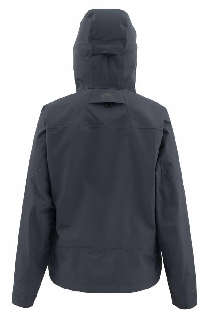 Simms Simms Women's Gudie Jacket - 35% OFF SALE