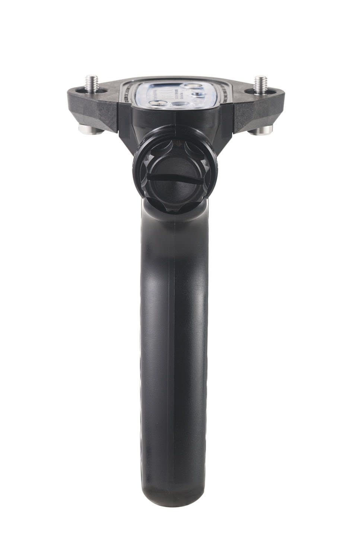 AxisGO AxisGO Bluetooth Pistol Grip