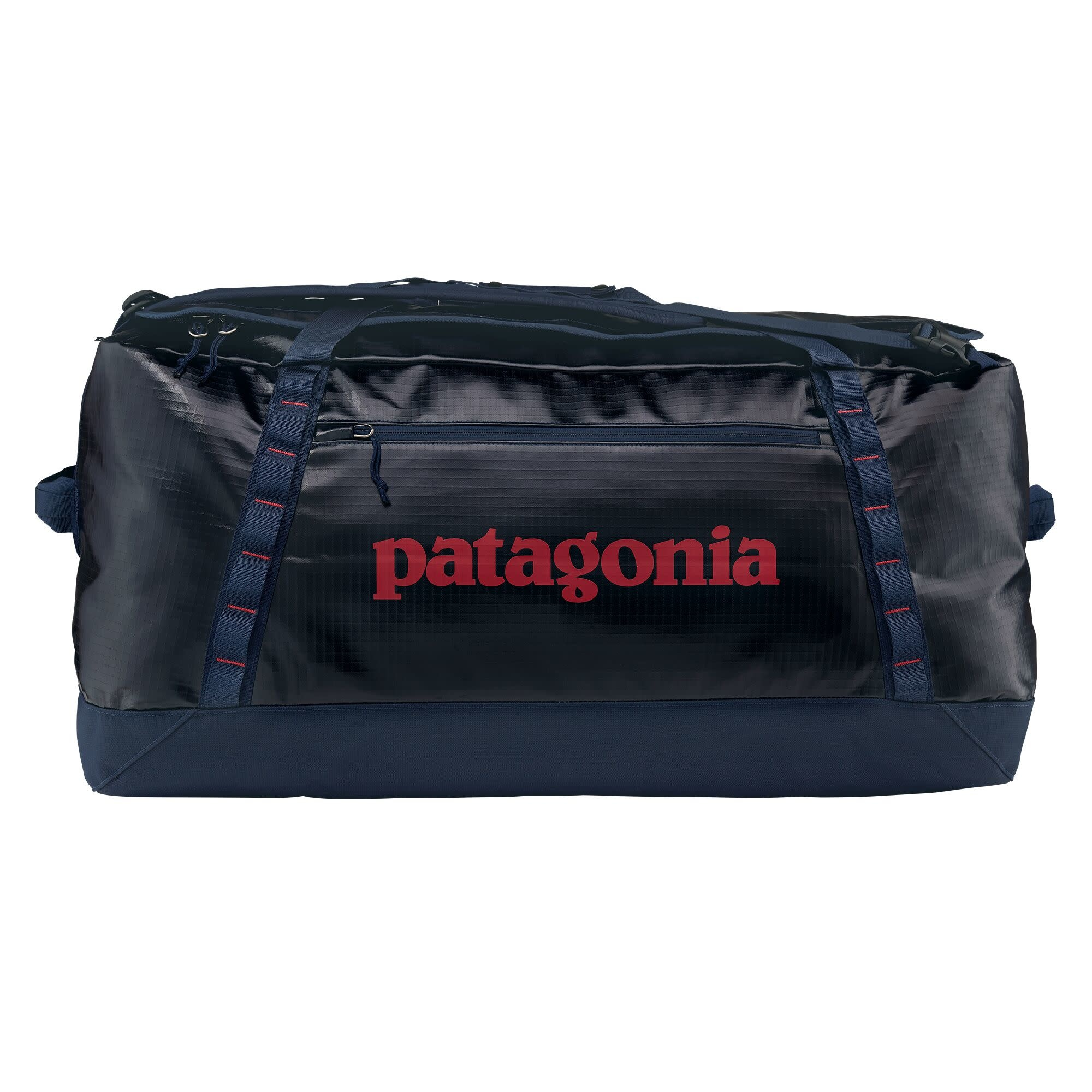 Patagonia Patagonia Black Hole Duffel 100L