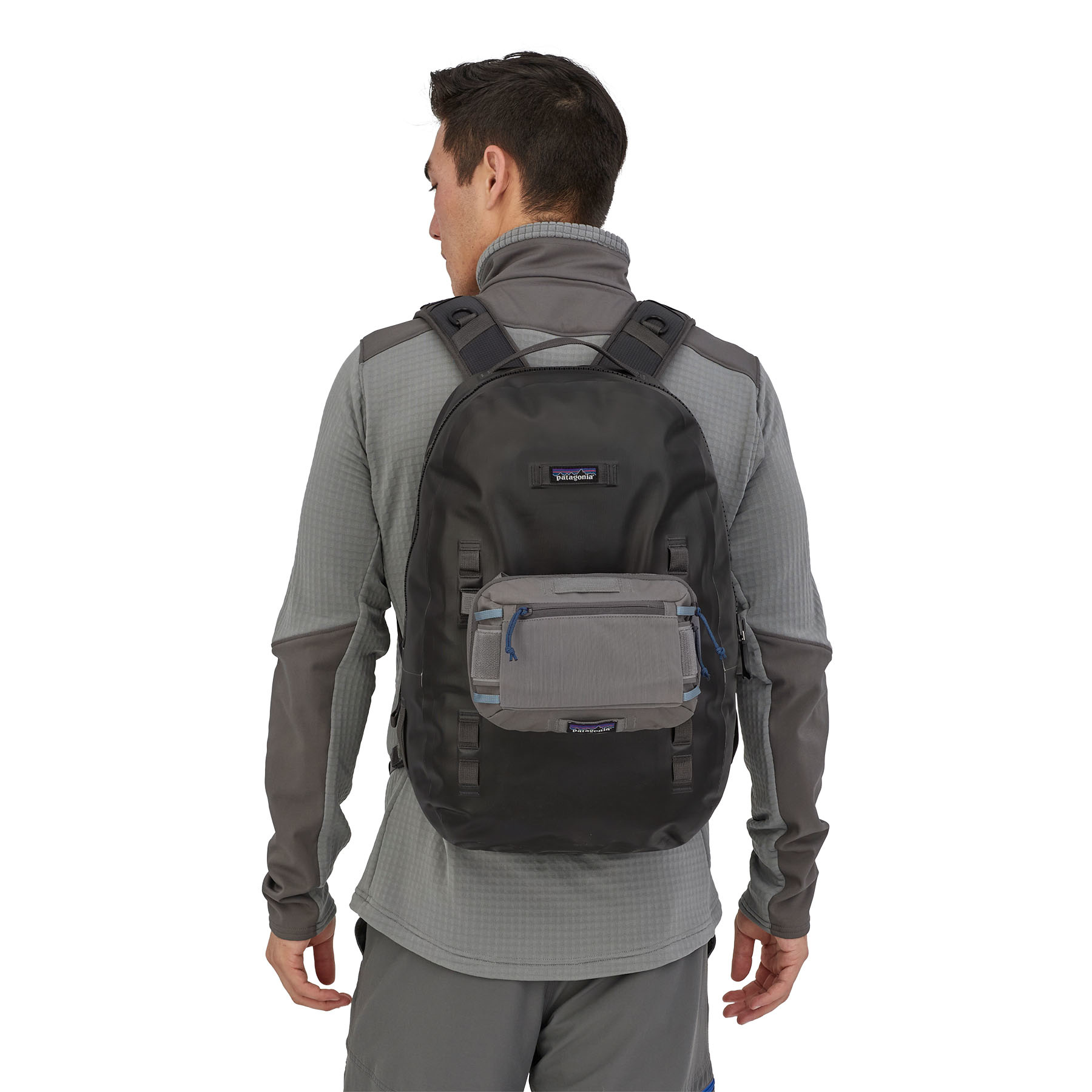 Patagonia Patagonia Guidewater Backpack