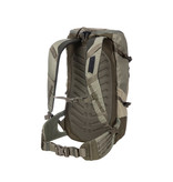 Simms Simms Flyweight Backpack