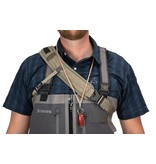 Simms Simms Tributary Sling Pack