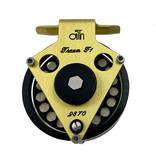 ATH Design International Ari T Hart Traun F1 #2870 (LHW)