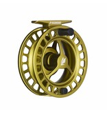 Sage Sage Spectrum Series Fly Reels