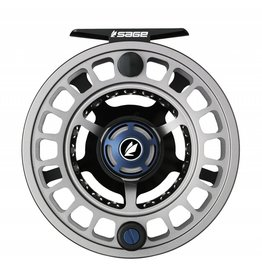 Sage Sage Spectrum Max Series Reel