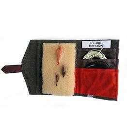 Finn Utility Finn Utility Jacob's Wallet