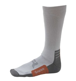 Simms Simms Guide Wet Wading Sock