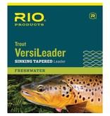 Rio Rio Trout Versileader