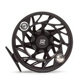 Hatch Hatch Finatic Gen2 Saltwater Fly Reel