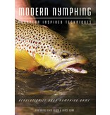 Modern Nymphing: European Inspired Tactics (DVD)