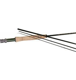 TFO TFO BVK Freshwater Fly Rods