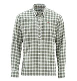 Simms Simms Bugstopper Shirt (New)