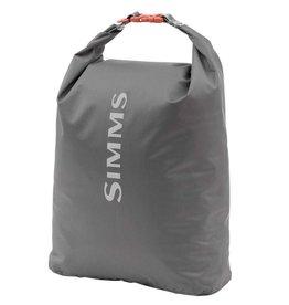 Simms Simms Dry Creek Dry Bag Small