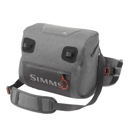 Simms Simms Dry Creek Z Hip Pack