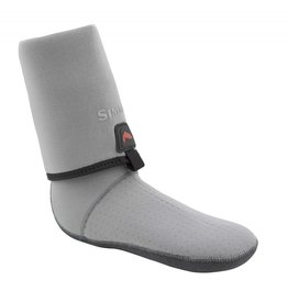 Simms Simms Guide Guard Socks