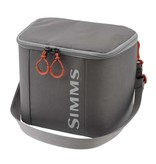Simms Simms Padded Organizer - 30% OFF SALE
