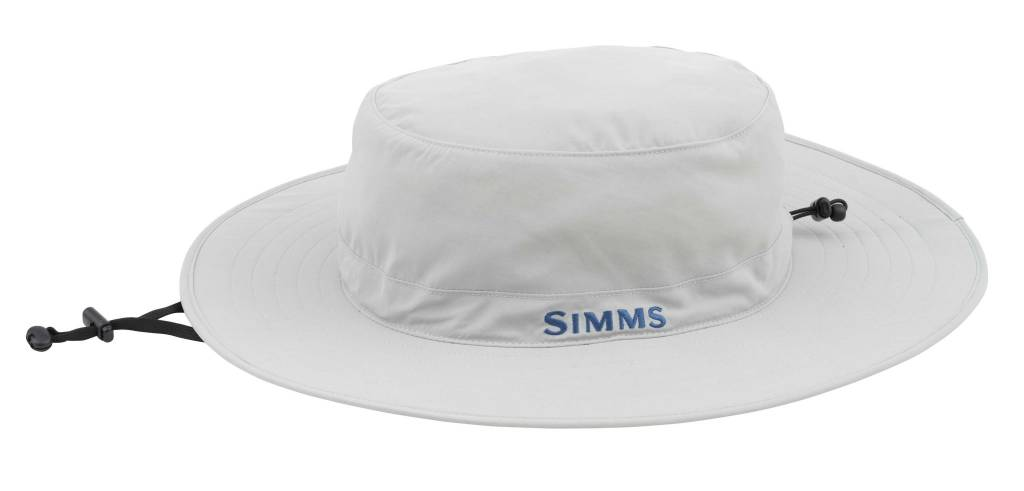Simms Simms Solar Sombrero