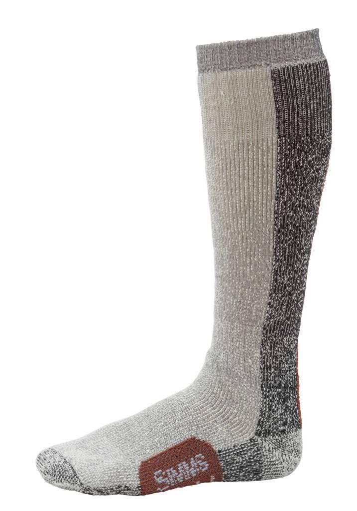 Simms Simms Guide Thermal OTC Sock - 30% OFF SALE