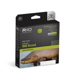 Rio Rio Grand In-Touch