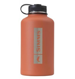 Simms Simms Headwaters Insulated Growler 64oz