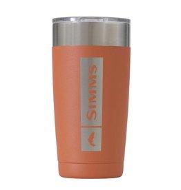 Simms Simms Headwaters Insulated Mug 20oz