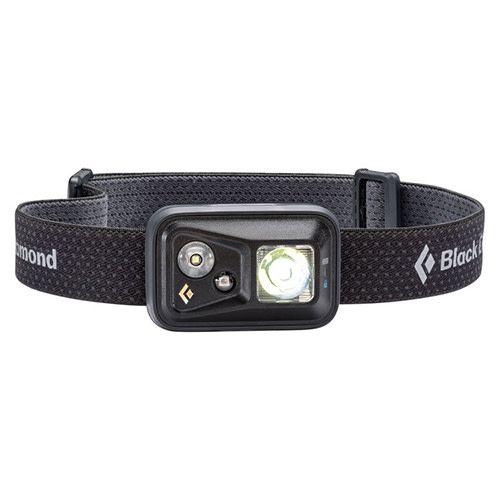 Black Diamond Black Diamond Spot Headlamp