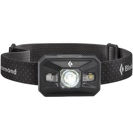 Black Diamond Black Diamond Storm Headlamp