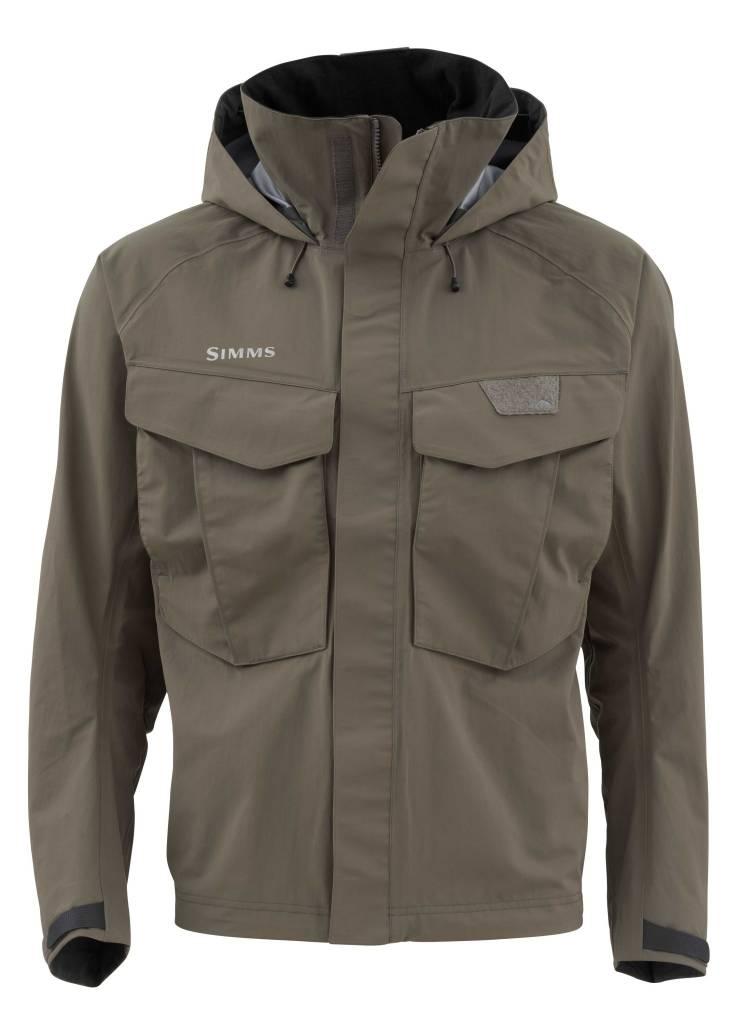 Simms Simms Freestone Jacket
