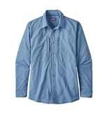 Patagonia Patagonia Sun Stretch Shirt (New)