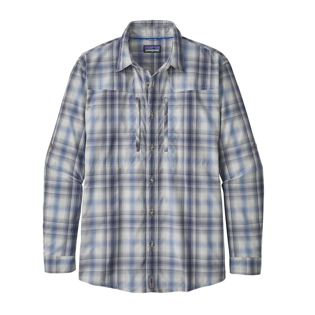 Patagonia Patagonia Sun Stretch Shirt (2018 model)