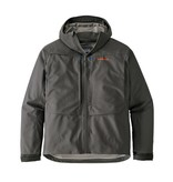 Patagonia Patagonia River Salt Jacket (New)