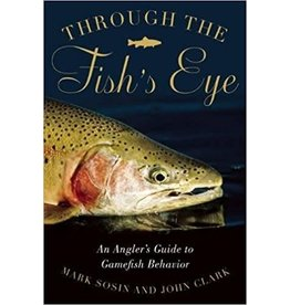 Through The Fish's Eye by Mark Sosin and John Clark